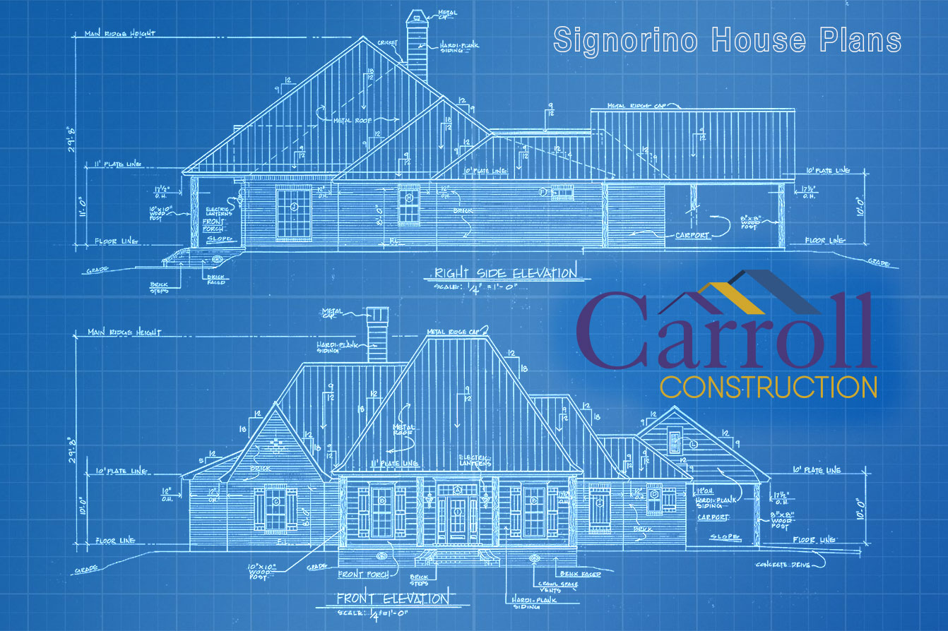 See the custom home built in zachary by carroll construction malvernweather Gallery