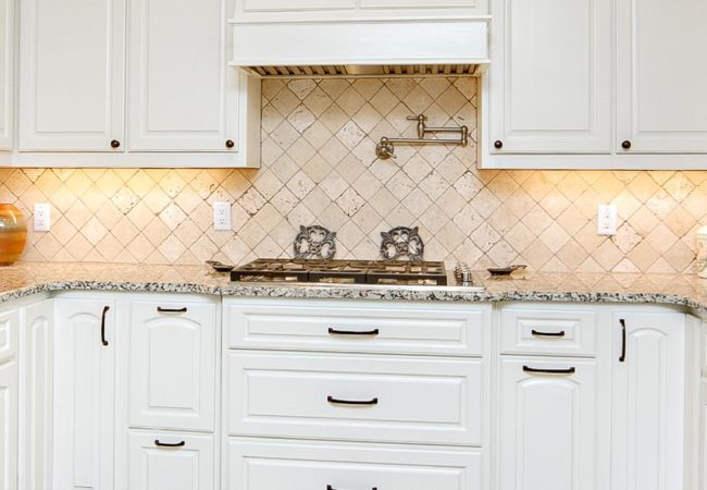Kitchen Remodeling and Renovation projects