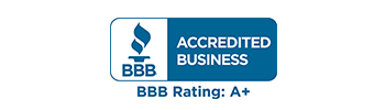Better Business Bureau - Carroll Construction