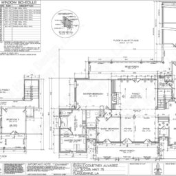 Create House Plans | Step 6 Designing House Plans Roadmap To Building A New Home