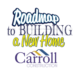 Step #6: Designing House Plans - Roadmap to Building a New Home